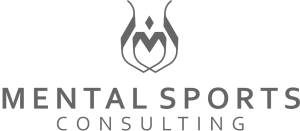 Mental Sports Consulting